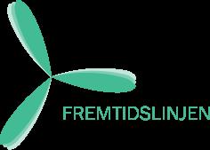 Fremtidslinjen Logo