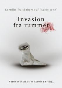 invasion fra rummet 1