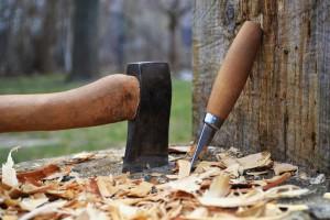 viking-tools