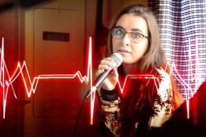 sofie-synger-live-2-til-web