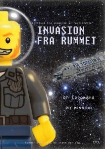 invasion fra rummet 2